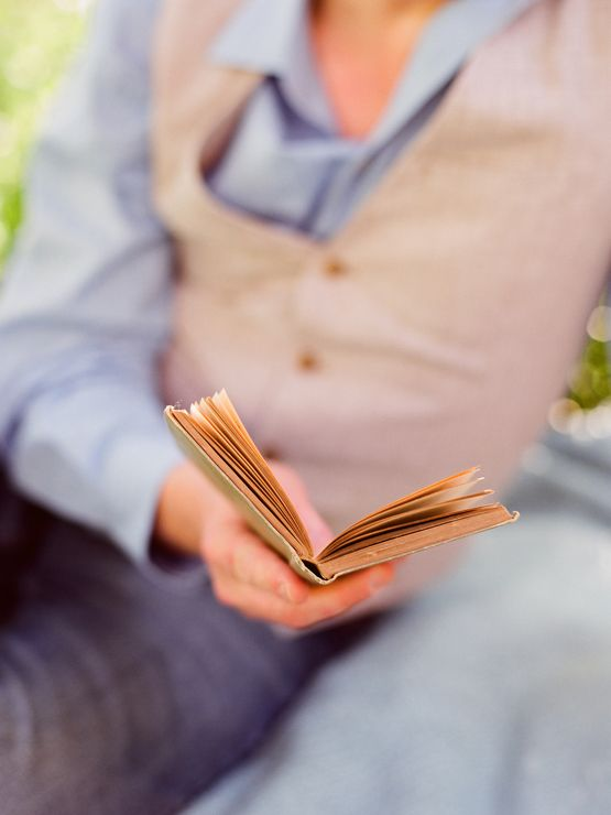 Casual Grooms, Things Romances, Style Gentlemens, Butch Style, Romantic, Reading Style, Junk Bookshop
