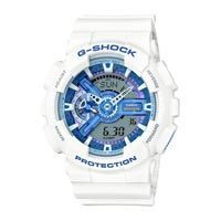 G-Shock Men's Watches | Casio G Shock Watches for Men | Casio