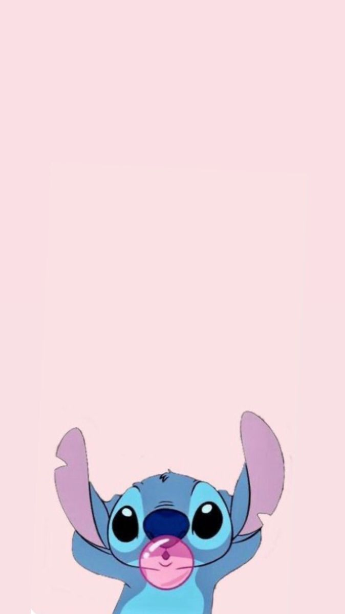 Pin By Aesthetic Wallpapers On Lilo Stitch Cartoon Wallpaper Iphone Cute Cartoon Wallpapers Cartoon Wallpaper