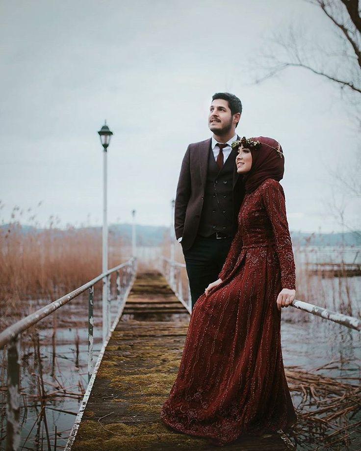 """3,883 Beğenme, 5 Yorum - Instagram'da Dugun Fotografcisi (@dugunfotografcisiorg): """"Sümeyra ❤ Hasan #düğünfotoğrafçısı #dugunfotografcisi #gelindamat #discekim #dugun #gelin…"""""""