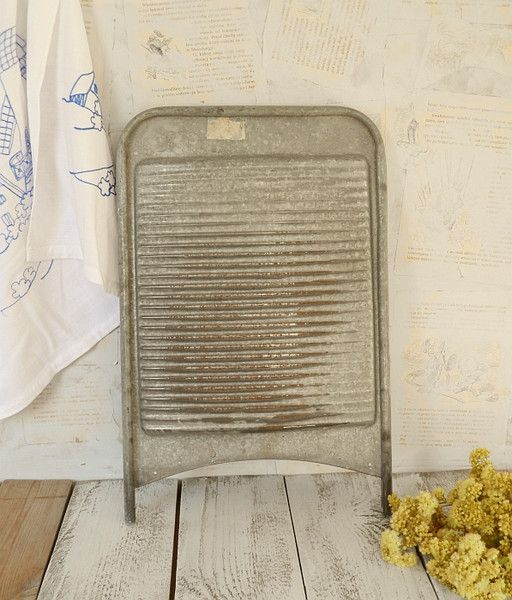 Top 25 Ideas About Old Washboards On Pinterest