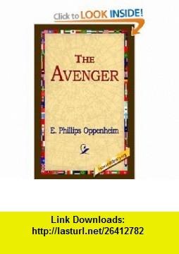 8 best cheap book images on pinterest cheapest books pdf and the avenger 9781421800158 e phillips oppenheim isbn 10 1421800152 fandeluxe Gallery