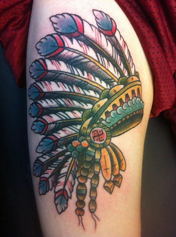 tattoo-cocar33