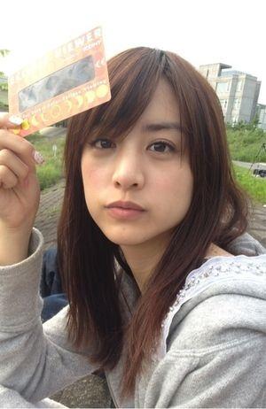 Miduki Yamamoto , Yamamoto Miduki(山本美月) / japanese Actress