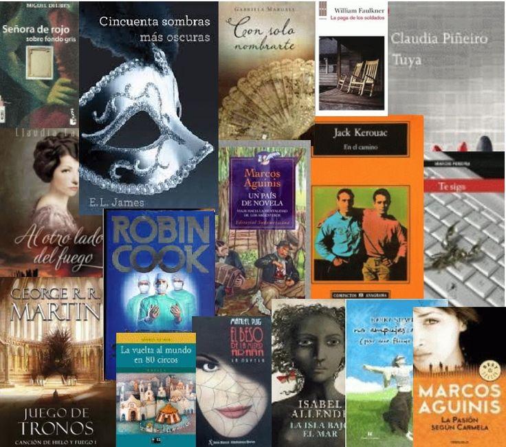 El cuarto libro | Biblioteca Central UNCo