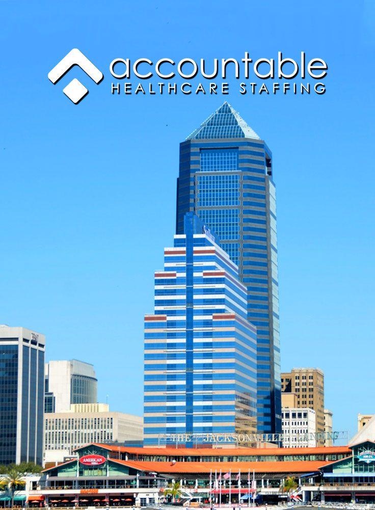 Licensed Practical Nurse (LPN) / Hospital Openings in