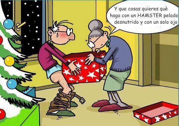 prostitutas sexys solo hablan castellano prostitutas y delincuentes