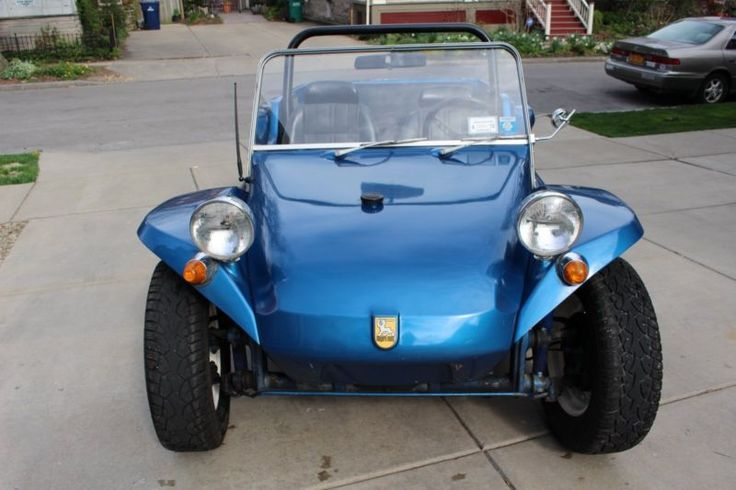 original meyers manx fiberglass volkswagen dune buggy vw dune buggie kit car manx kit cars. Black Bedroom Furniture Sets. Home Design Ideas
