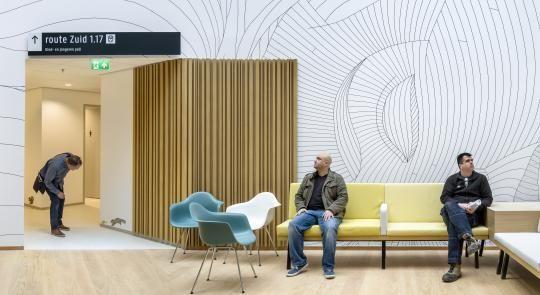 Digital Design Case: Zaans Medisch Centrum | Adformatie