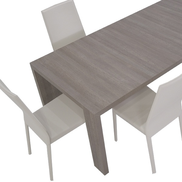 Dining Furniture Manufacturers: 85 Best Eco-Friendly Furniture Images On Pinterest