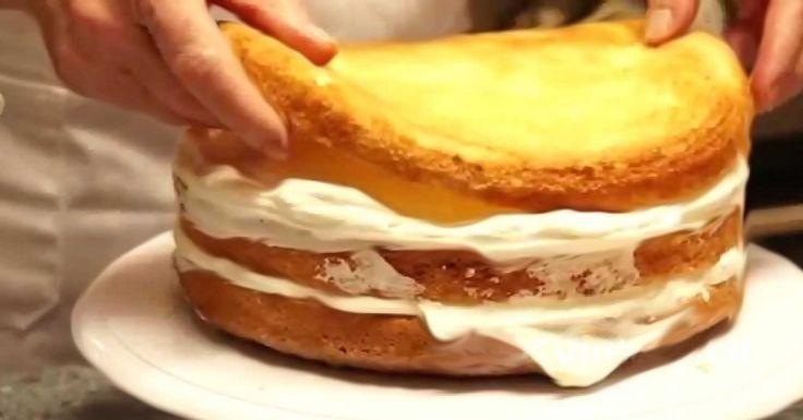 Кто же не любит полакомиться сладким кусочком воздушного бисквита? Упругий, пышный, мягкий — всё это о нём, главном герое нашей статьи. Бисквитное тесто используют для создания пирожных, заливных пирогов, рулетов, а также его выпекают и подают в чистом виде, без крема и помадок.  Итак, бисквит — к