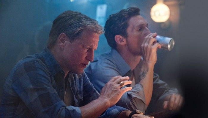 "True Detective, Ep. 1.04: ""Who Goes There"" technically stunning but narratively inert"