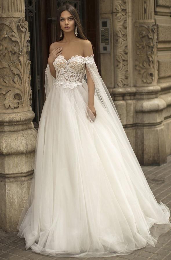 Wedding Dresses Affordable Wedding Dress Designers List Womens Red For In 2020 Wedding Dress Couture Affordable Wedding Dress Designers Wedding Dresses
