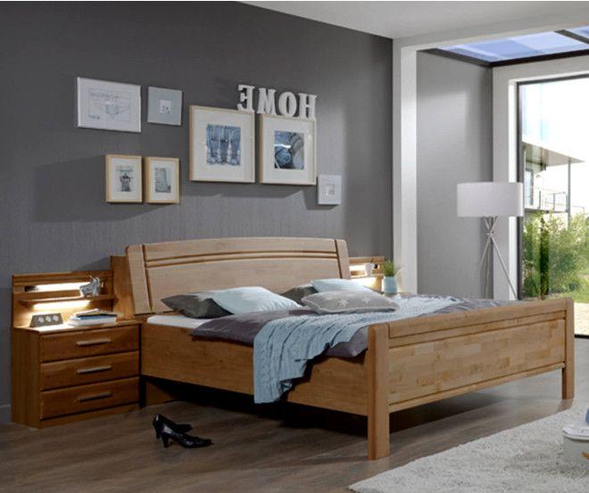 wiemann amalfi futon bed frame offer price futonbed