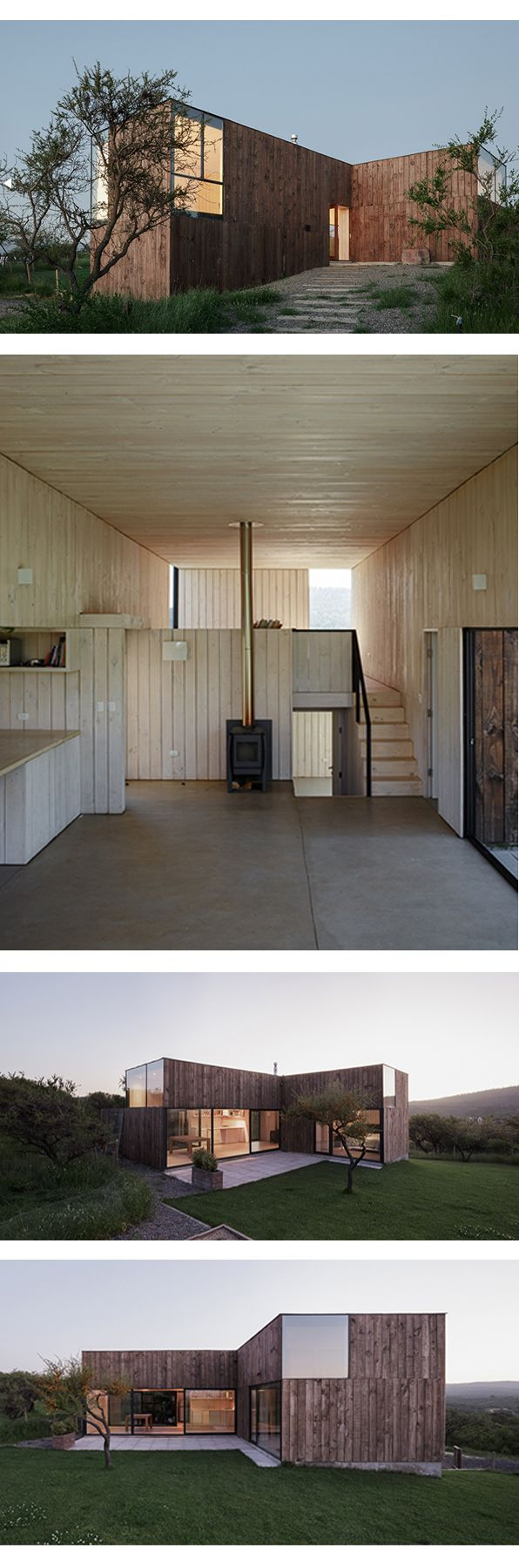 1157 best modular homes images on pinterest | modular homes