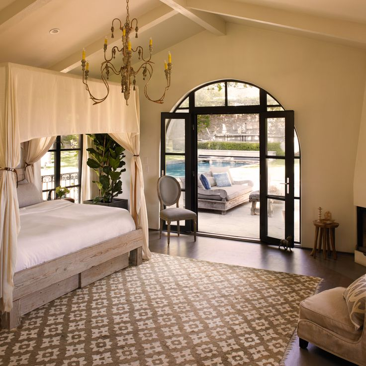 111 Best Bedroom Inspiration Images On Pinterest