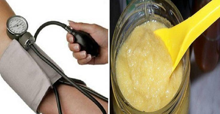 Leki do końca życia? Wylecz naturalne nadciśnienie i cholesterol!