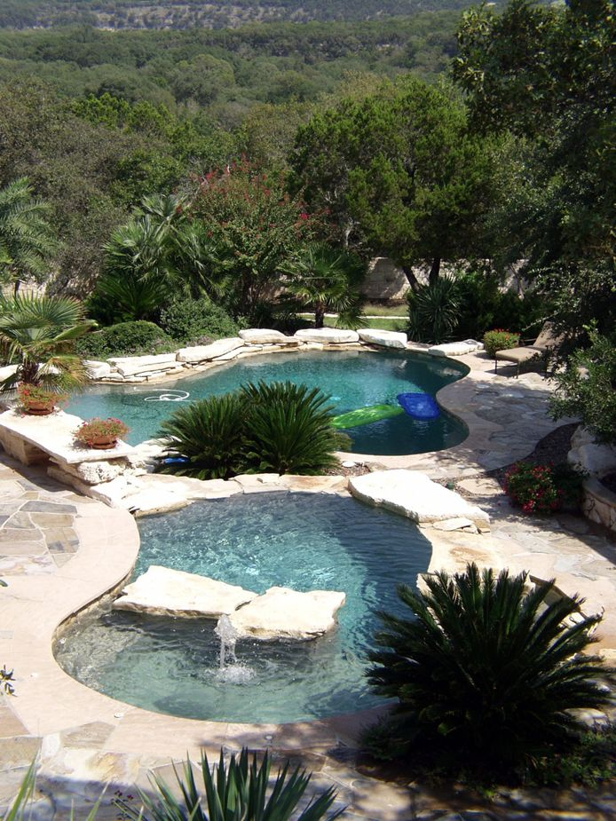 House Pools 552 best :: pool house & pools :: images on pinterest   pool