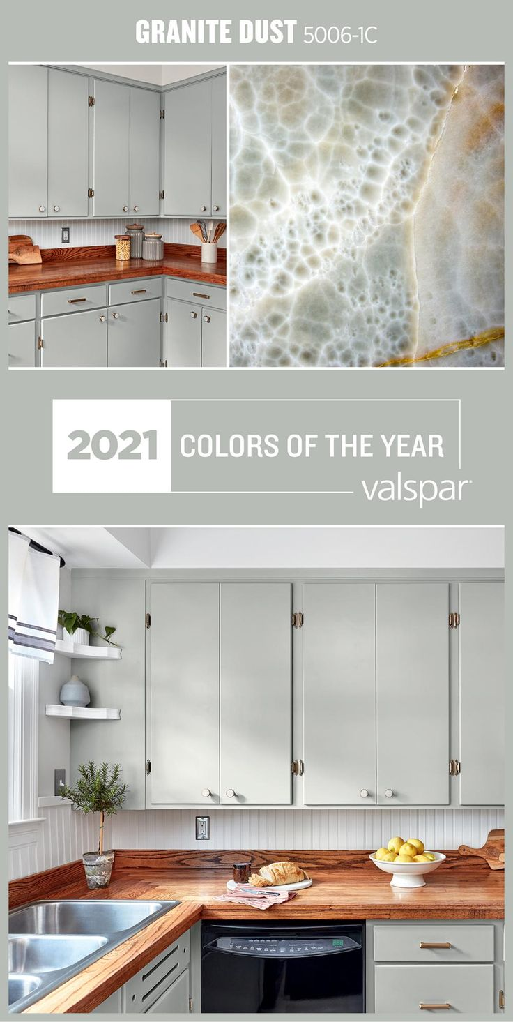 pin on valspar 2021 colors of the year on valspar 2021 paint colors id=43340