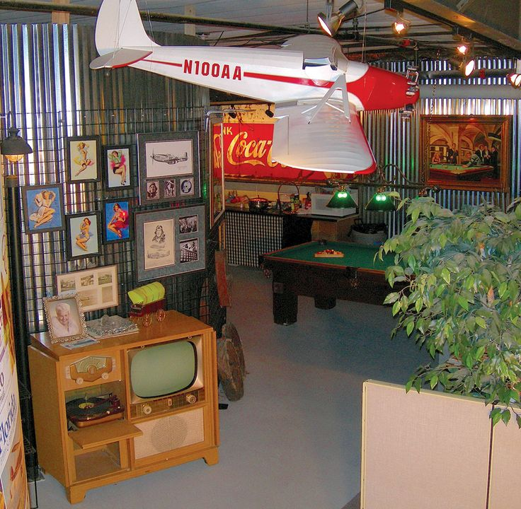 The Man Cave Decor Store Riverside Mo : Best images about man cave ideas on pinterest license