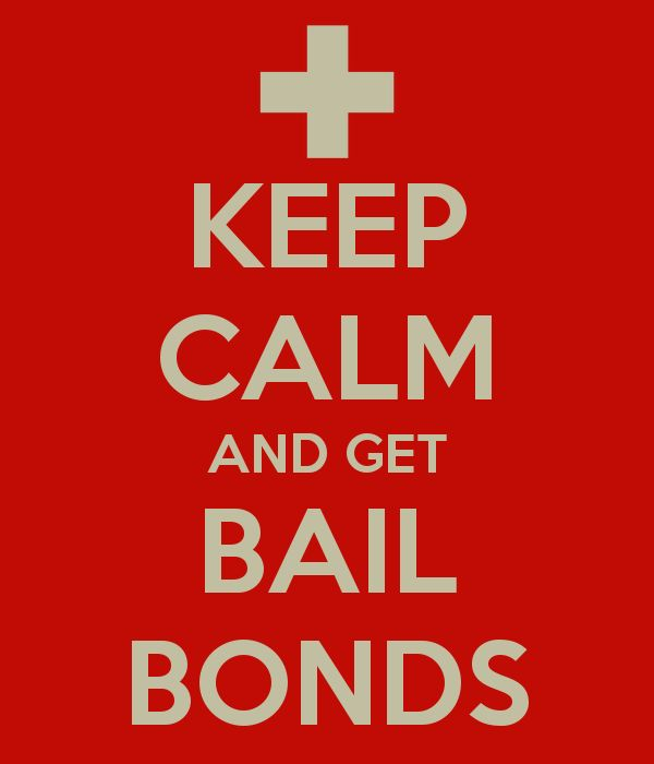 I watched this show about them and it made me want to learn more about bail bonds in MN.