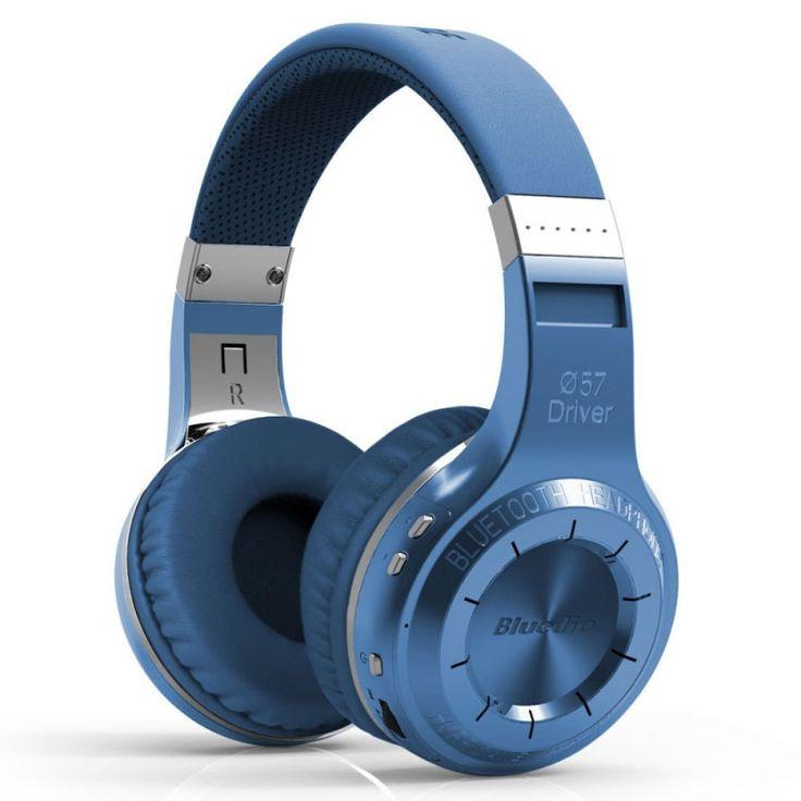 $26.45 (Buy here: https://alitems.com/g/1e8d114494ebda23ff8b16525dc3e8/?i=5&ulp=https%3A%2F%2Fwww.aliexpress.com%2Fitem%2FBluedio-HT-Bests-Bluetooth-Headphones-For-iPhone-Cordless-MP3-Player-Hifi-Subwoofer-Beats-Portable-Wireless-Headset%2F32411166175.html ) Bluedio HT  Bluetooth Headphones for iPhone Cordless Ecouteur Hifi Subwoofer Portable Wireless Headset with Microphone for just $26.45