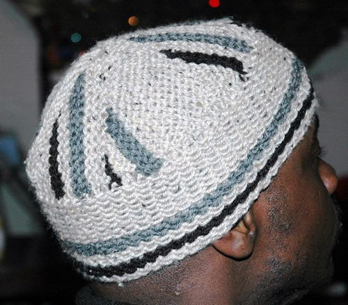 Knitting Topi Baby : Best images about kufi on pinterest sites knit