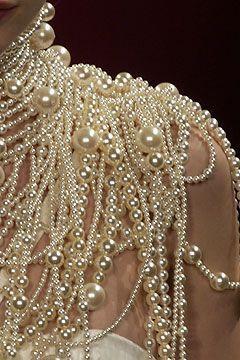 pearls   #f21accessorize