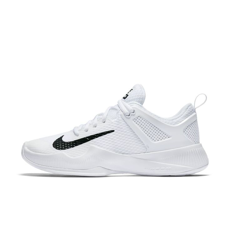 Nike Air Zoom HyperAce Women's Volleyball Shoe Size