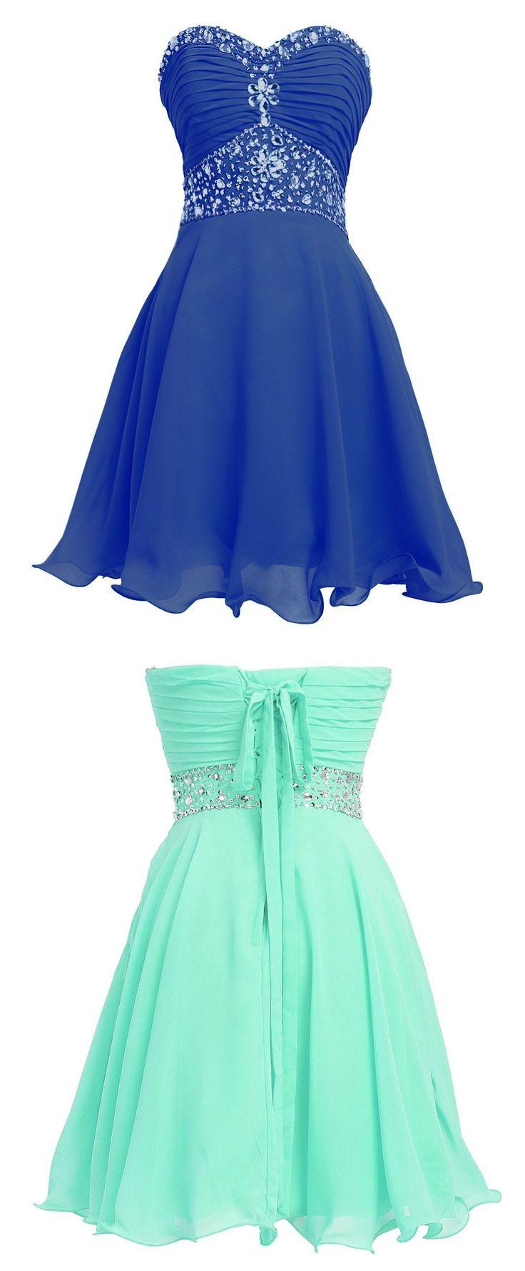 Best 25+ Dresses for juniors ideas on Pinterest   Graduation ...