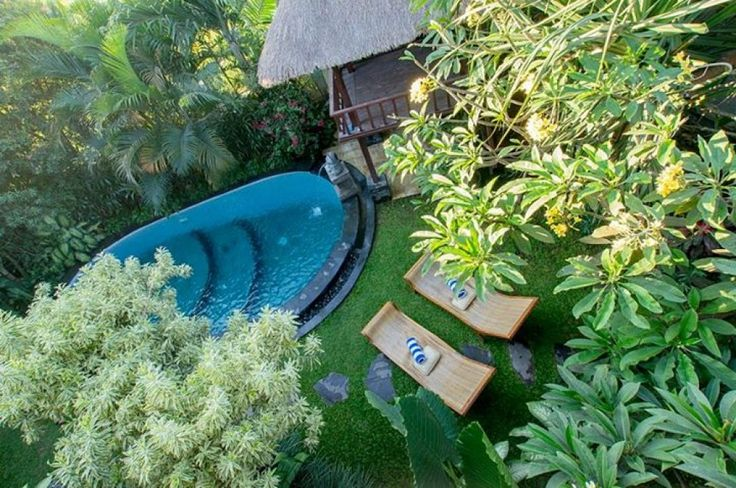 cozy unique villa in kerobokan   https://www.balivillas.asia/properties/cozy-unique-villa-in-kerobokan/