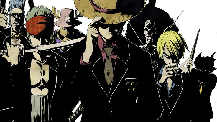One Piece Chapter 822 is highly anticipated by the fans especially after what transpired in the previous chapter. Thus, fans will be... #onepiece #onepiecemanga http://www.casinosolutionpro.com/one-piece-manga.html