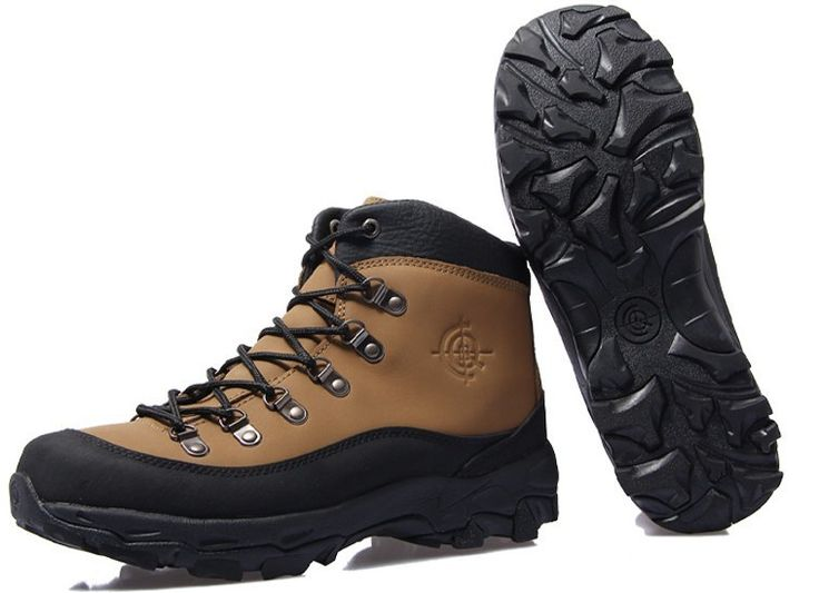 U.S. special forces combat boots tactical boots of 43513X military shoes boots military boots
