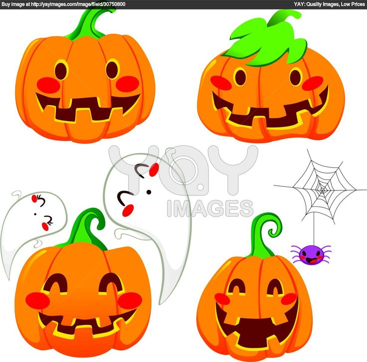Best images about kid friendly pumpkin carving on