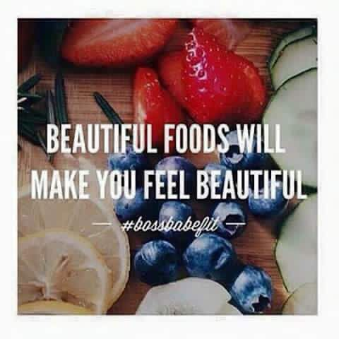 By incorporating at least five servings of fruit and vegetables a day into your diet, you are helping your body reduce it's chances of cancer, heart disease, neurological diseases and lower immunity.   To find out more about the amazing range of Juice Plus products and business opportunities, contact me at SarahBaptiste1979@gmail.com or add me on Facebook www.facebook.com/sarah.baptiste.526