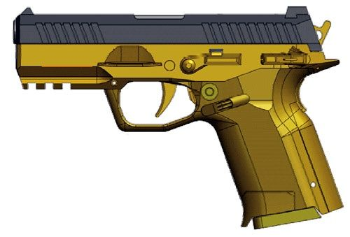 FB experimental pistol (500×339)