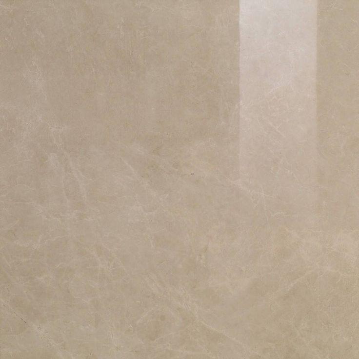 #Lea #Slimtech Timeless Marble Safari Amande Levigato 100x300 cm LSATMX1 | #Gres #marmo #100x300 | su #casaebagno.it a 126 Euro/mq | #piastrelle #ceramica #pavimento #rivestimento #bagno #cucina #esterno