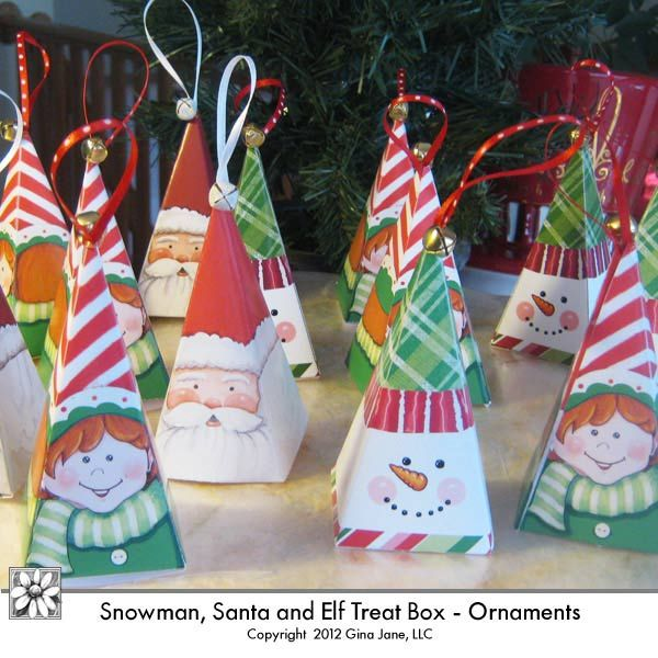 10 images about elf christmas ideas printables for Elf shelf craft show