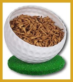 Golf Gift Baskets - Handmade Gifts For Golf Enthusiasts - Use Golf Quotes to Make Personalized Gifts For the Golfer >>> Click image for more details. #GolfGiftBaskets