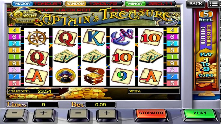 Besides real Slots versions for you to bet directly with interesting machines, there are online slot versions for you to play more convenient with the supports of the internet and the mobile devices. So if you are a busy man and you still want to enjoy slots, take online slots and join now. I think that you should begin with #SCR888_hack. It a great address to play online slots no limit. >>> http://TIPCASINOGAMES.COM