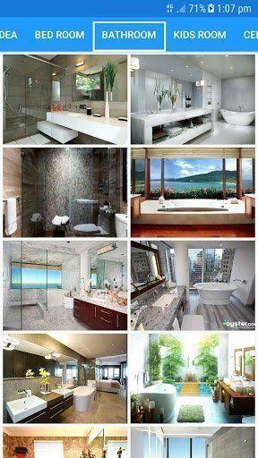 Best 3d Home Interior Design Software Unique 3d Home Designs House Plan Designs Videos Apk Down In 2020 Home Design Software Free Home Design Software 3d Home Design