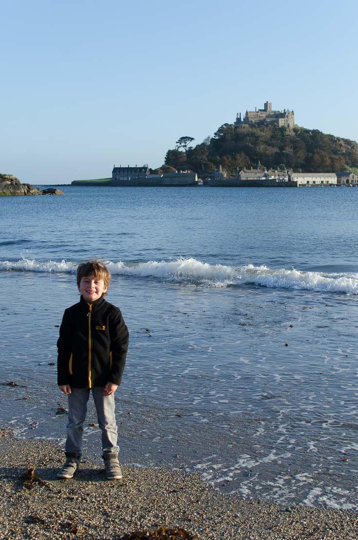 Rundreise Südengland und Cornwall – Routenplaner und Tipps für einen entspannten Urlaub via @koelnformat