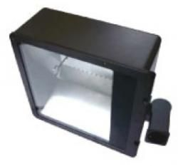 Commercial LED Parking Lot Lights - Enhance your sense of safety with proper LED area lighting. Our Parking lot and garage lighting helps create a sense of safety and security while minimizing maintenance and energy costs.