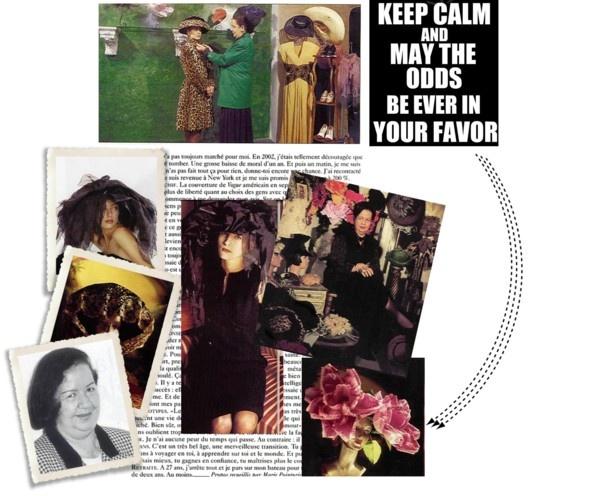 Susana de Goenaga     MADAME CREPE        (1929-1997)   Pionera e hito de la moda en Colombia.    Fue durante muchos años una de las figuras más importantes del diseño colombiano, por siempre ser original al momento de realizar sus creaciones y lo innovador que solía ser su estilo.    Se le conocía con ese sobrenombre por el trabajo que realizaba con el papel crepé en la elaboración de flores.  Al mismo tiempo, se le recuerda por sus innumerables sombreros.