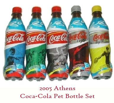 Coca-Cola Eye-catching Brand Designs: Artdecor Bottle, Bottle Artdecor, Art Decor Bottle, Cola Bottle, Cocacola8Jpg 400400, Branding Coca Cola, Cocacola Design, Cocacola Lights, Branding Cocacola