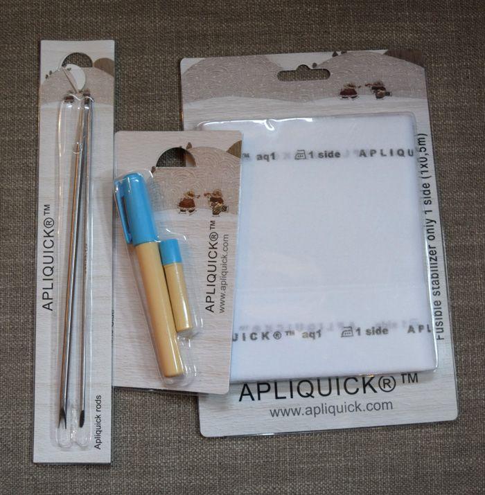 Apliquick+Tools+Tutorial