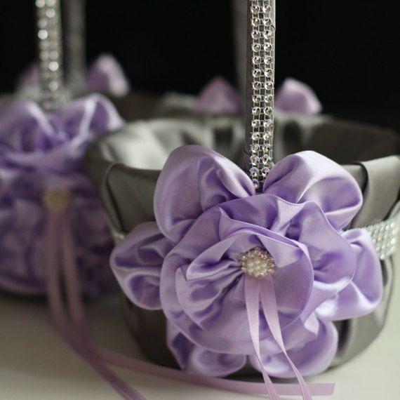 Best 25+ Purple Gray Weddings Ideas On Pinterest