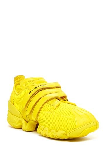 3b75182340ee6 adidas y3 yellow on sale   OFF66% Discounts