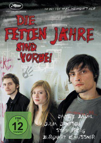 Die fetten Jahre sind vorbei DVD ~ Daniel Brühl, http://www.amazon.de/dp/B0008ENMTY/ref=cm_sw_r_pi_dp_YTWutb02QXGEB