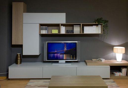 M s de 20 ideas incre bles sobre fabrica de muebles en - Factory de muebles ...